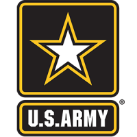 Meet Your Army logo