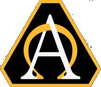 ASA (ALT) logo