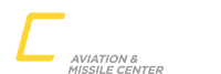 CCDC AvMC logo
