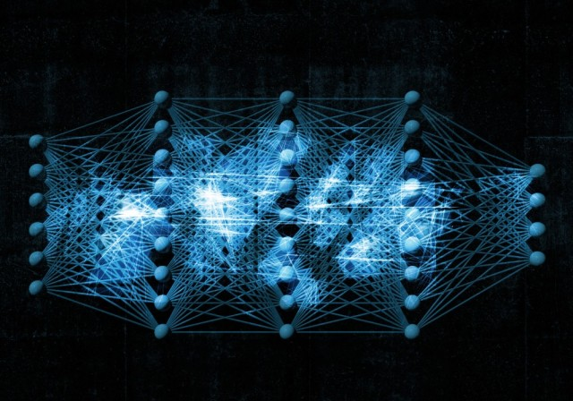 Army researchers develop neural networks metric that could assess the reliability and confidence of the next generation of AI/ML algorithms.