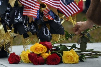Gold Star Families to gain improved access to Army bases