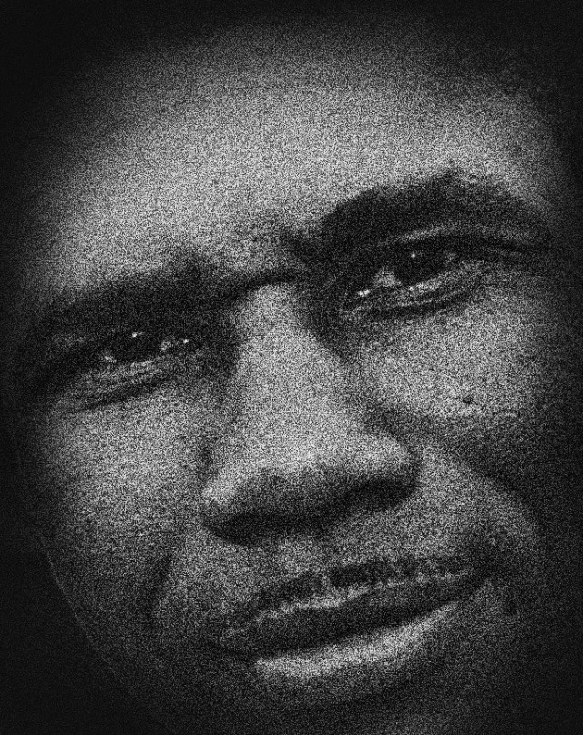 Medgar Wiley Evers (July 2, 1925 – June 12, 1963) was an African American civil rights activist and World War II veteran.