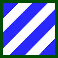 3rd ID logo