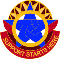 CASCOM logo
