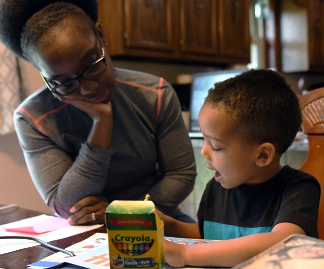 Commentary: Some homeschool hacks for your homebound students