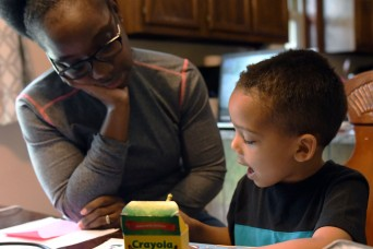 Commentary: Homeschool hacks for homebound students