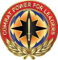 CECOM logo