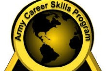 The Army Career Skills Program: Bridging Military and Civilian Careers