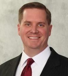 Mr. Bryan M. Gossage