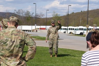 Plans in place to safely welcome Class of 2020 back to West Point