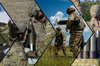 Winning Matters in Munitions Readiness