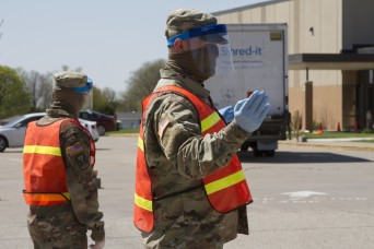 AER expands assistance eligibility for Guard, Reserve