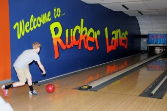 Rucker Lanes snack bar reopens for takeout orders