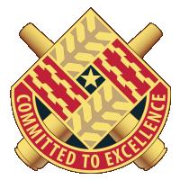 TACOM logo