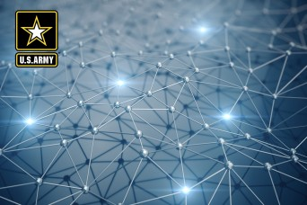 Army research advances state-of-the-art cybersecurity methods
