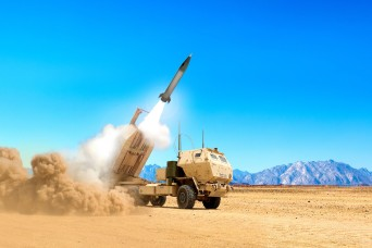 Army begins testing advanced seeker for Precision Strike Missile