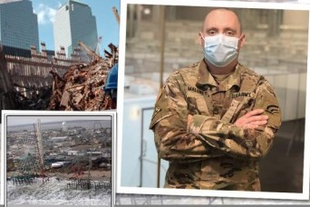 Call to Service: Helping New Yorkers overcome disasters drives NCO