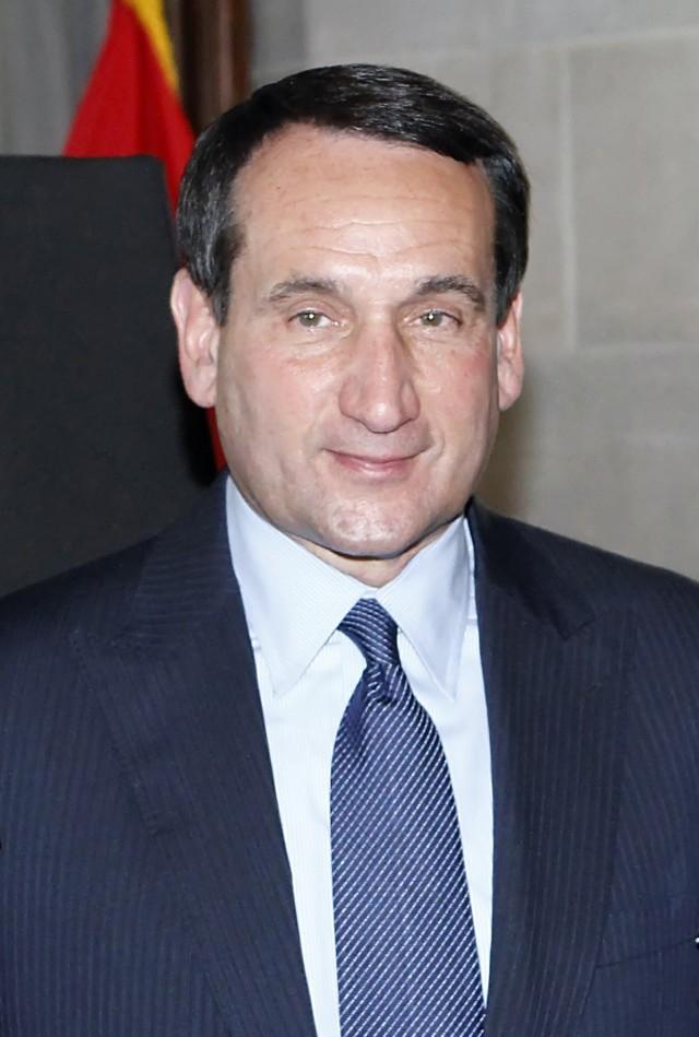 Mike Krzyzerski