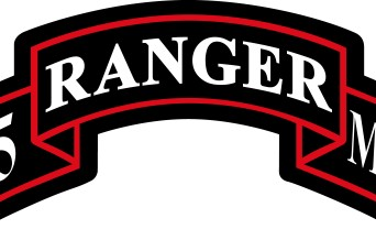 The 75th Ranger Regiment announces the permanent activation of the Regimental Military Intelligence Battalion