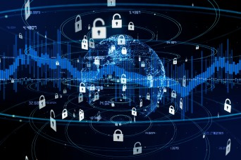 Army researchers take proactive approach to cybersecurity