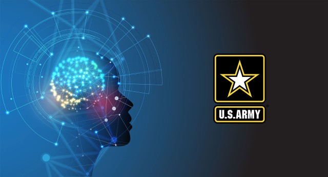 Army researchers develop a one-of-a-kind computational resource known as REO that will enhance human-agent teaming and Soldier protection.
