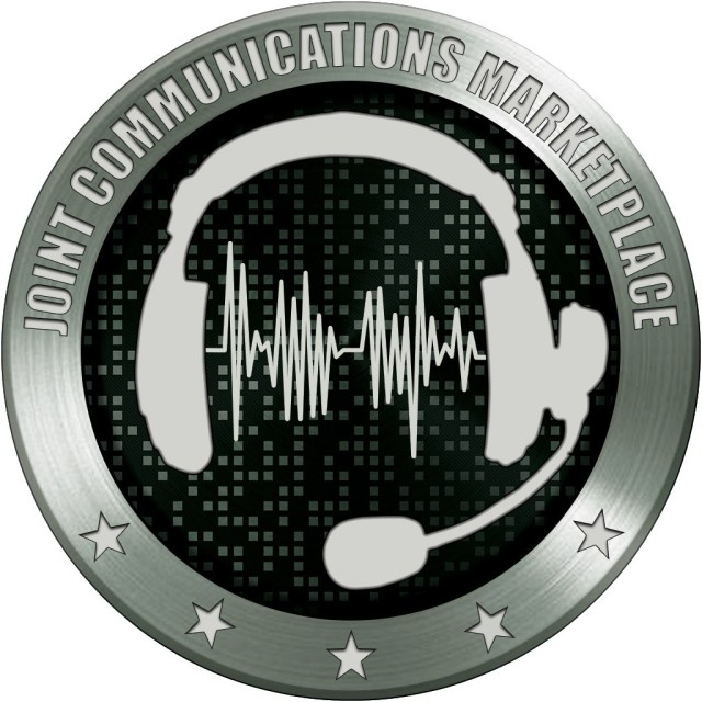 The Joint Communications Marketplace (JCM) is providing a virtual interface for commercial vendors and defense industry to display their latest tactical radios, waveform technology, and other tactical communication product offerings.