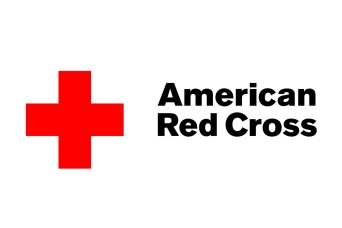 The Fort Knox Red Cross to host blood drives July 9 and 29