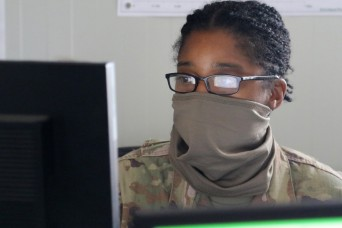 Army adapts NCO education in response to pandemic