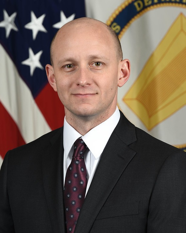 Dr. Bryan Shone