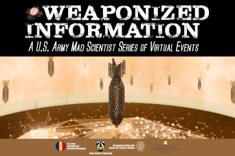 """Disinformation Starts at Home"", AI increases the speed and effectiveness of Information Operations"