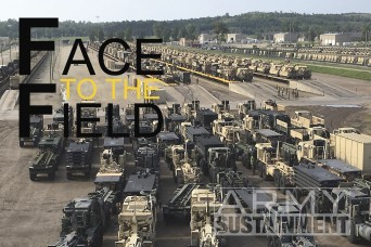 Face to the Field | AFSB, CLSE Link Generating Force, Operational Force to Deliver Strategic Capabilities