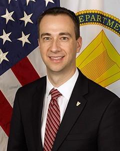 Mr. Joseph Welch