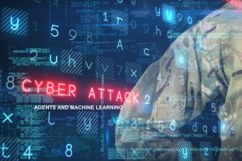 New discovery robustly screens cyberattacks