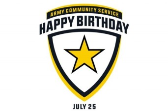 Army Community Service celebrates 55 years