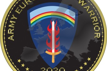 U.S. Army Europe to put 'Best Warriors' to test