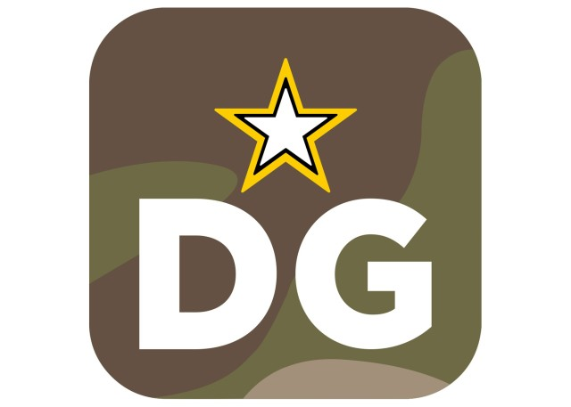 The Army has launched the new Digital Garrison mobile app that provides information and facilitates access to a full array of on-post services, as part of a partnership with the Army & Air Force Exchange Service, or AAFES.