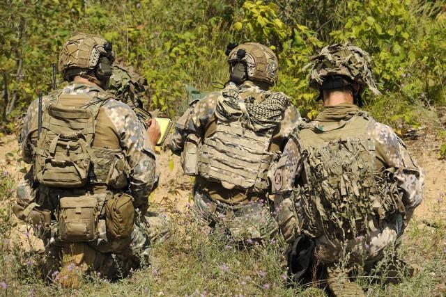 Michigan-Latvia partnership overcomes COVID-19 challenges