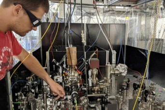 Army research brings hybrid quantum computing closer to reality