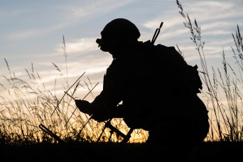 Army experiment evaluates communications systems' ability to mitigate threats
