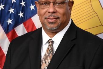 AMCOM SAMD director selected as ALC executive director