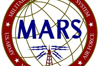 Communication is Key as MARS Auxiliarists Refine Skills
