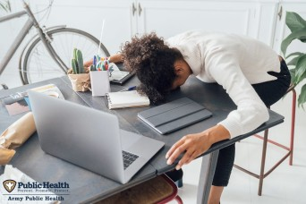 Defeat shelter fatigue with these strategies