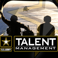 Talent Management logo