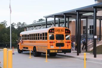 Benning students set to start school Aug. 24