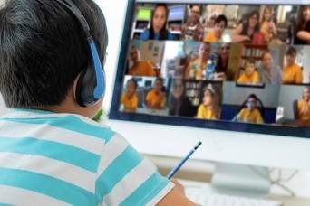 Virtual summer camp brings STEM fun to students at home