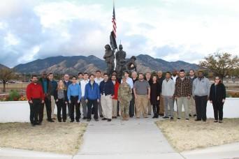 NETCOM's Civilian Talent Management Program Takes-Off