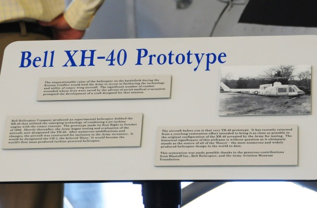 XH-40-2