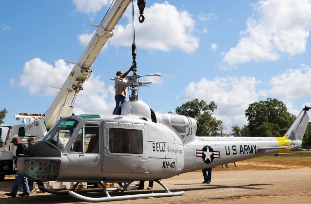 XH-40-3