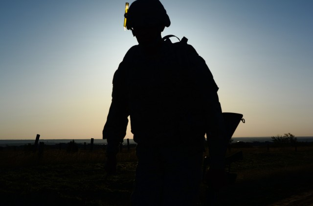 When a service member attempts suicide or dies by suicide, the trauma and grief in the aftermath has a ripple effect on the lives of fellow Soldiers, their Family, the unit, and the Army.