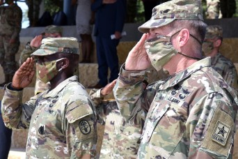 Army Uniform Board votes on proposed changes, including female-specific uniform elements